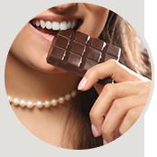 סדנאות שוקולד למבוגרים